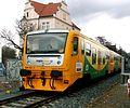 ČD Class 914 101-1 -2012.JPG