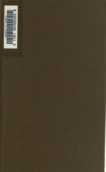File:Œuvres complètes de Condillac, X.djvu
