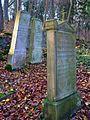 Świdwiński kirkut od wielu lat znajduje się pod opieką miejscowego kościoła zielonoswiątkowego.jpg
