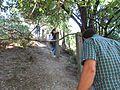 Šetnja po Hisaru, Viki Jug 01.jpg