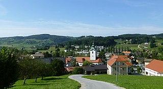 Municipality of Šmarje pri Jelšah Municipality of Slovenia