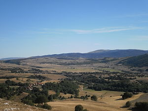 Šujica Valley Panorama.JPG