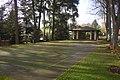 Žampach, arboretum.jpg