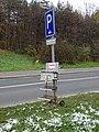 Žernosecká, vozík na baterie (01).jpg
