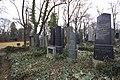 Židovský hřbitov Malvazinky, 20.jpg