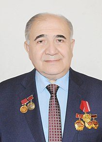 Ələddin Allahverdiyev (10-05-2016).jpg