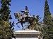 Ανδριάντας του Κολοκοτρώνη, Ναύπλιο 8209.jpg