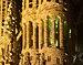 Πύργοι Σαγράδα Φαμίλια 3230.jpg