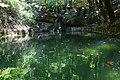 Ρόδος Πεταλούδες λίμνη.jpg