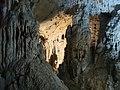 Το παρεκκλήσι στο Σπήλαιο Σφενδόνη 9816.jpg