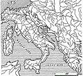 Јадранско море за време вирмског глацијала.jpg