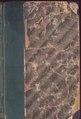 Абрамов Я.В. В.Н. Каразин. Его жизнь и общественная деятельность. (1891).pdf