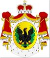 Авалишвили.png