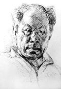 Abram Brazier