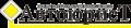 Автоюрист лого.png