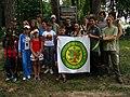 Акція 16.06.2007 в підтримку створення заказника Чернечий ліс (8).jpg