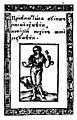 Алегарчыная выява граматыкі з Граматыкі словенскай Л. Зізанія 1596.jpg