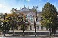 Алексея Толстого, дом 6.jpg