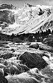 Альплагерь «Артуч» 79, Куликалонское озеро.jpg