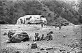 Альплагерь «Артуч» 79 (10).jpg