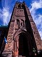 Англиканская церковь Святого Андрея 01.jpg