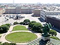 Ансамбль Исаакиевской площади .jpg