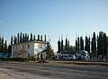 Армянськ-автостанція.JPG