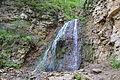 Беренятский водопад.JPG