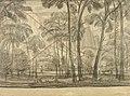 Богаевский Киммерия двусторонняя композиция 2.jpg
