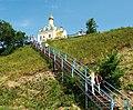 Богородице-Табынский монастырь.JPG