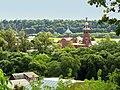 Боровск. Церковь Введения во храм Пресвятой Богородицы.jpg