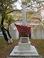 Братское кладбище (2 могилы) борцов, павших за советскую власть 3.jpg