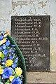 Братська могила жителів села, с. Русивель, 4.jpg