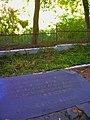 Братське військове кладовище радянських воїнів 2.jpg