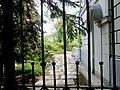 Будинок вчених на Раднаркомівській.JPG