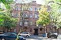 Будинок прибутковий Руссова 4.jpg