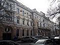 Будинок прибутковий Шварца у Одесі.jpg