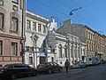 Б. Морская, 45 5.jpg