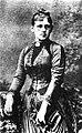 Варвара Пащенко 1892.jpg