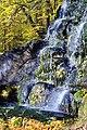 Великий водоспад восени.jpg