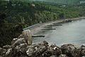 Вид на гору Аю-Даг 02.jpg