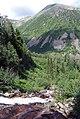 Вид на гору с водопада.jpg