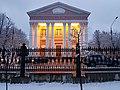 Вид на здание библиотеки им.Горького со стороны горсада (2).jpg