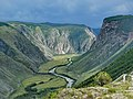 Вид на перевал Кату-Ярык - panoramio.jpg