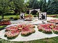 Виставка квітів у парку.jpg