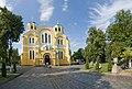 Влдимирский собор в разное время года и суток (7).jpg