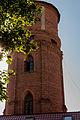 Водонапірна башта -1.jpg