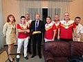 Встреча с делегацией Международной молодежной палаты России в ГК РФ Рио.jpg
