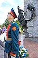 В День ВДВ в Санкт-Петербурге IMG 2487WI.jpg