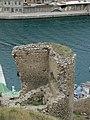 Генуезька фортеця Чембало в Балаклаві6.jpg